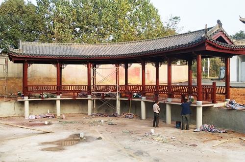 景德镇,陶瓷厂